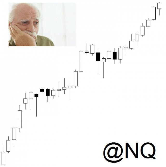 0214-nq