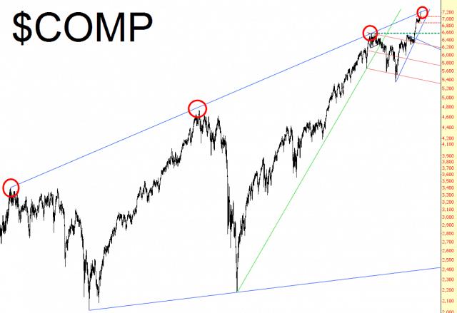 0221-comp