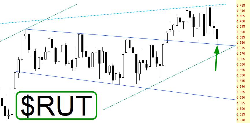 0306-rut