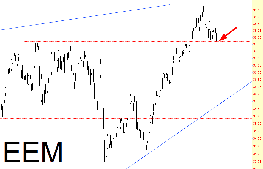 0309-eem