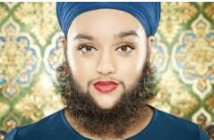 0317-bearded