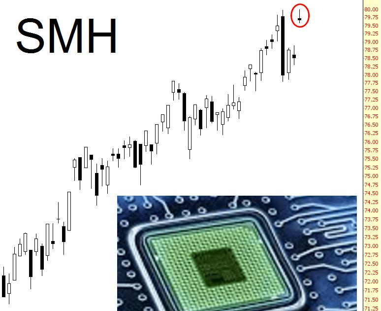 0324-smh