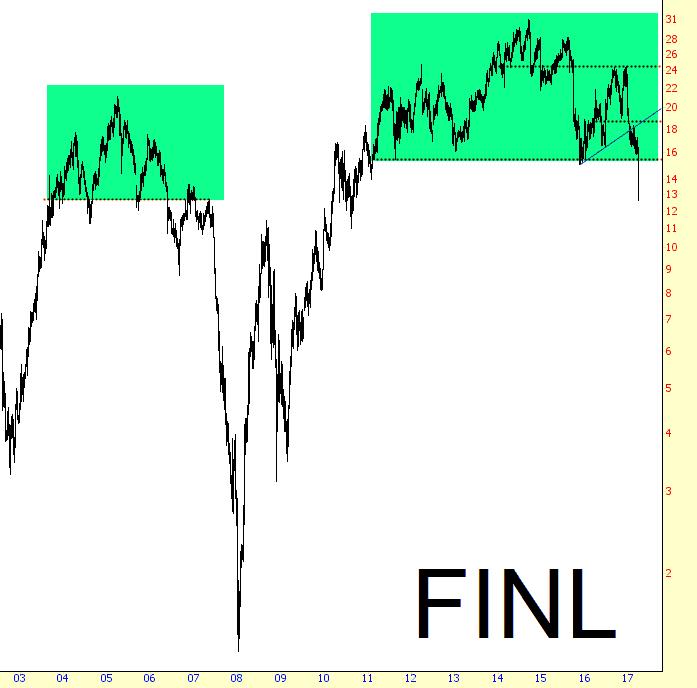 0325-finl