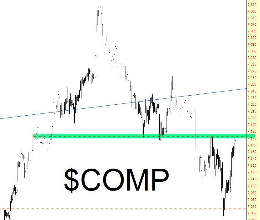 0328-comp