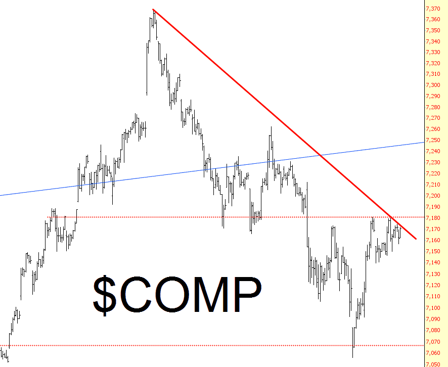 0331-comp