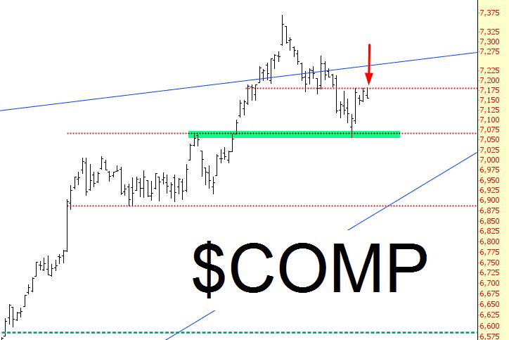 0401-comp