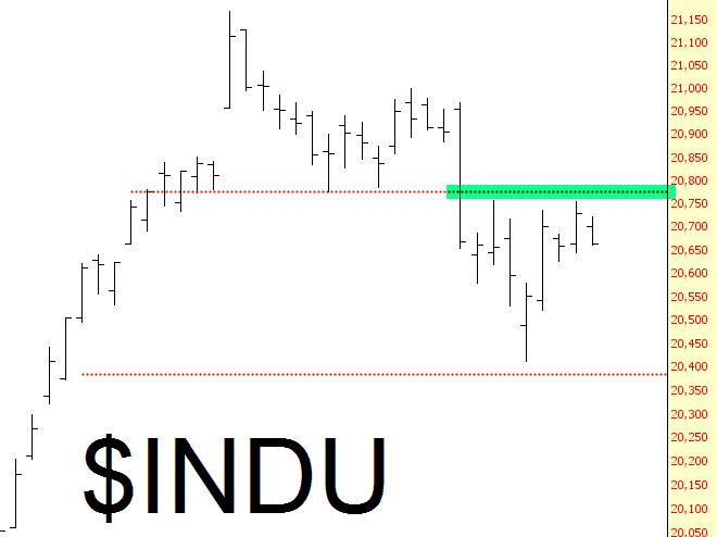 0401-indu
