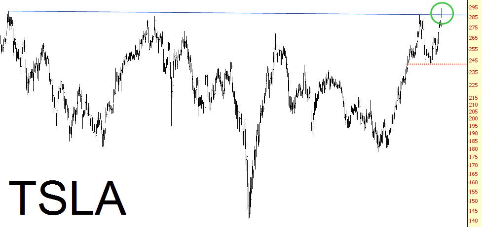 0403-TSLA
