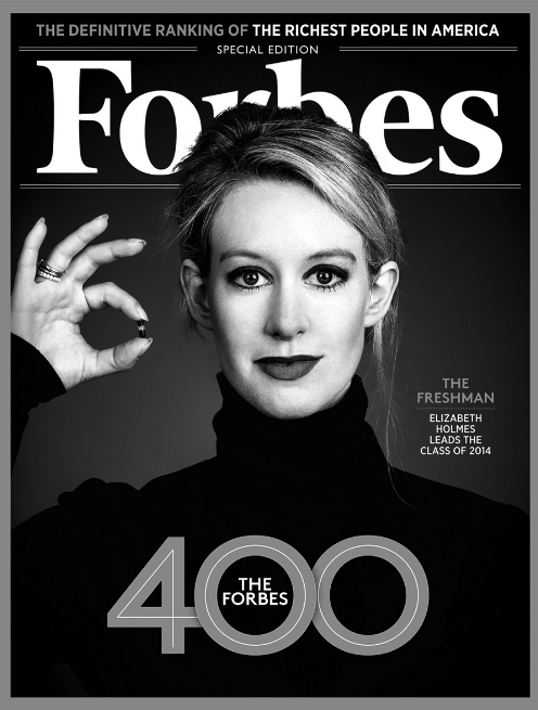 0406-forbes