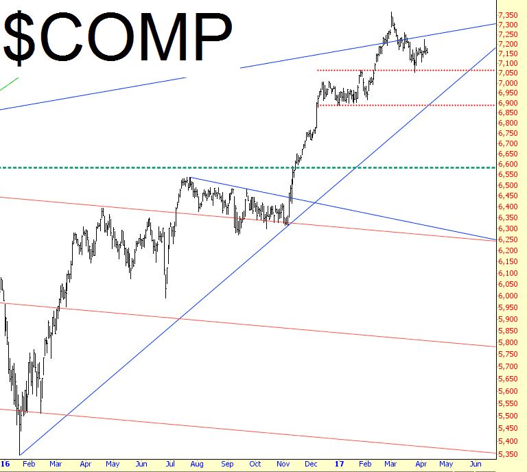 0407-comp