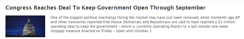 0501-open