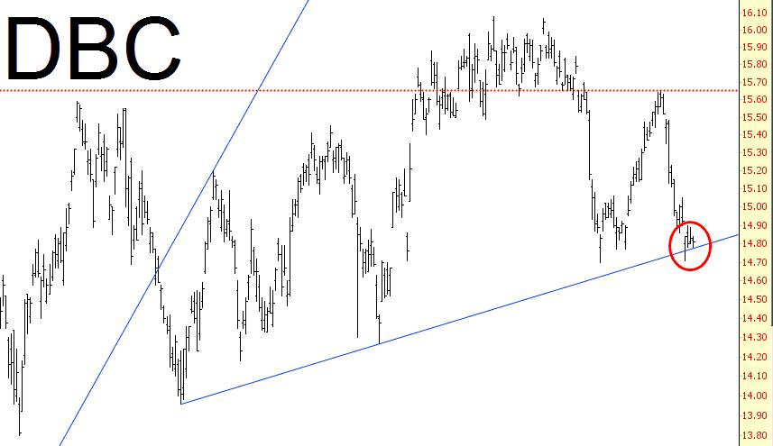 0502-dbc