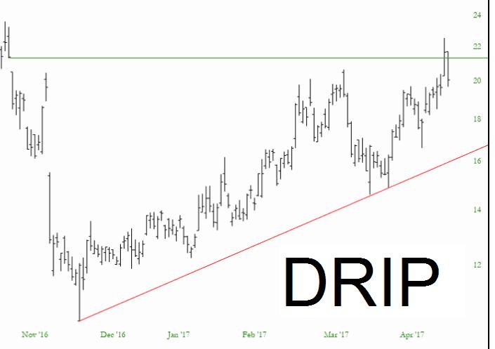 0505-DRIP