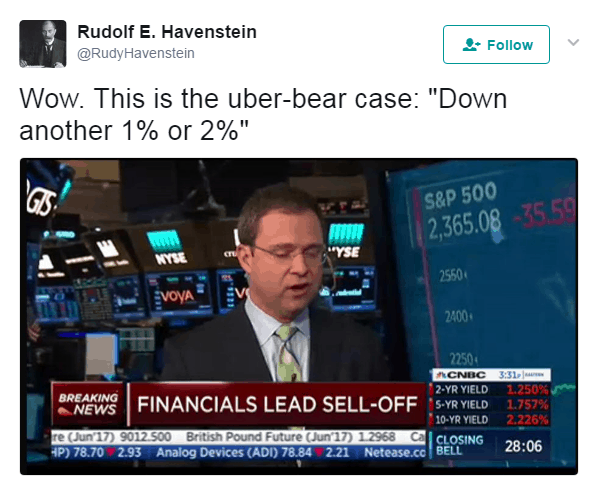 0518-uber