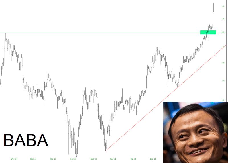 0608-baba