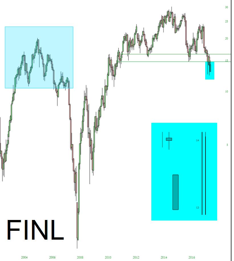 0616-finl