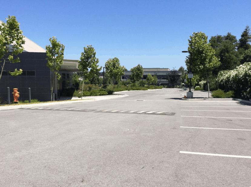 0622-parking