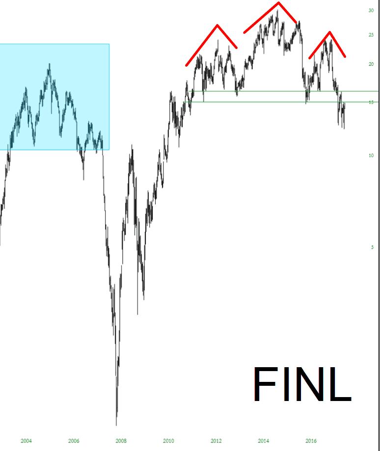 0630-finl