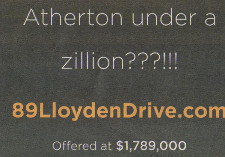 0720-zillion