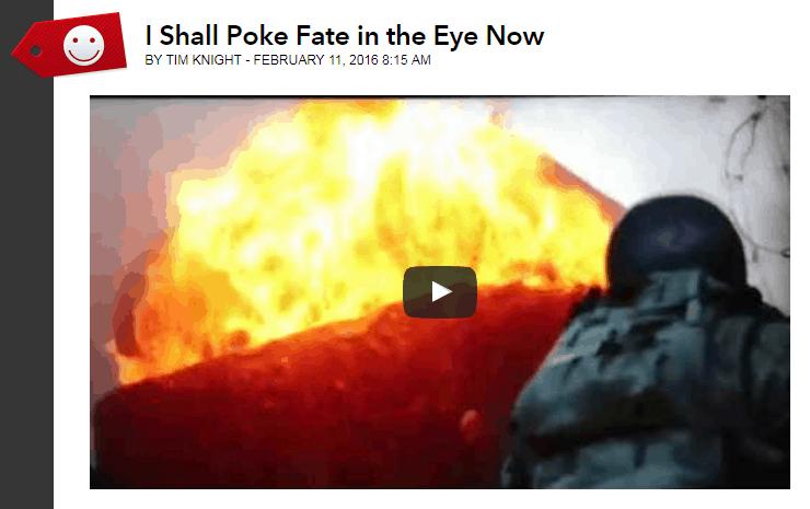 0721-fate