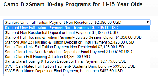 0724-tuition