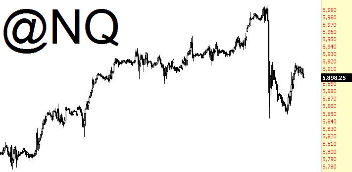 0730-nq