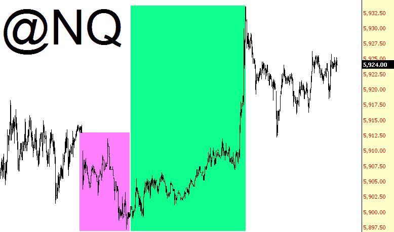 0731-nq
