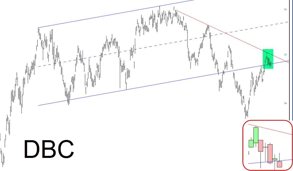 0807-DBC