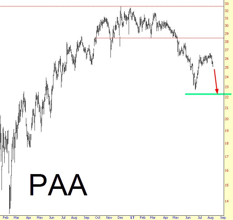 0807-PAA