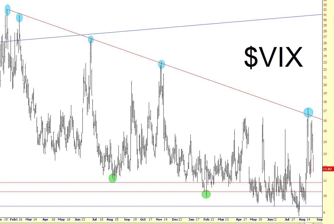 0822-vix