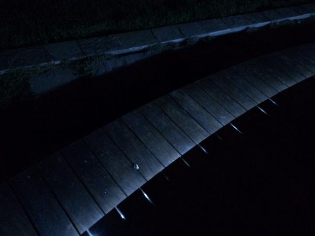 0902-decklight