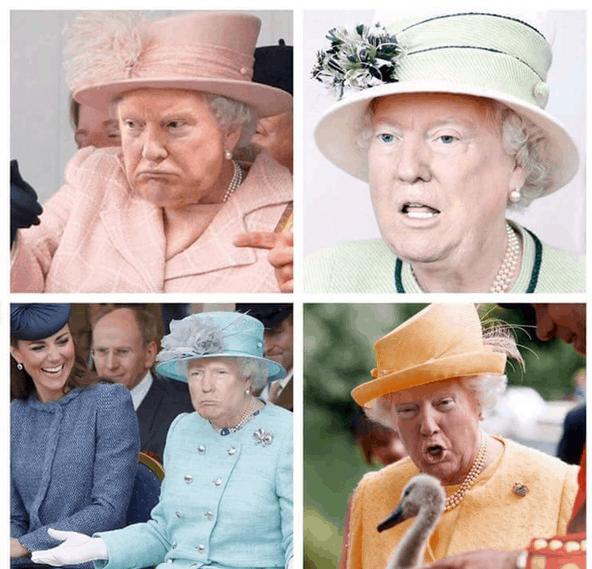 0903-queen