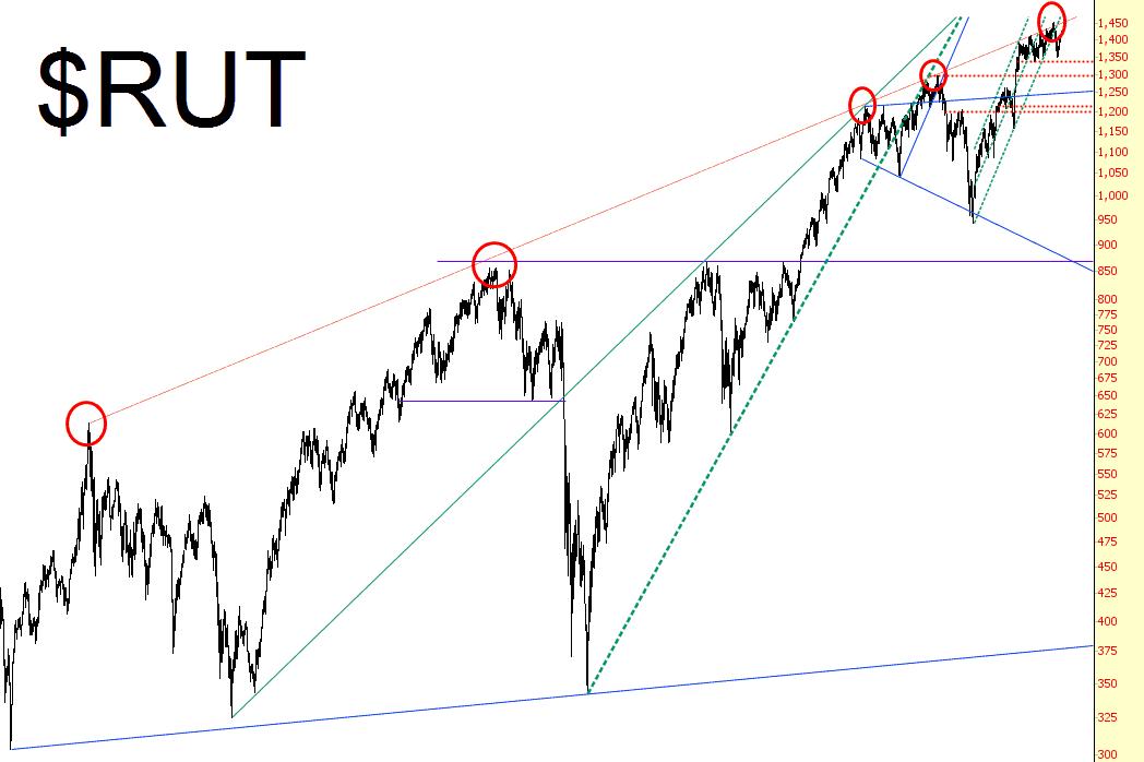 0913-rutlong