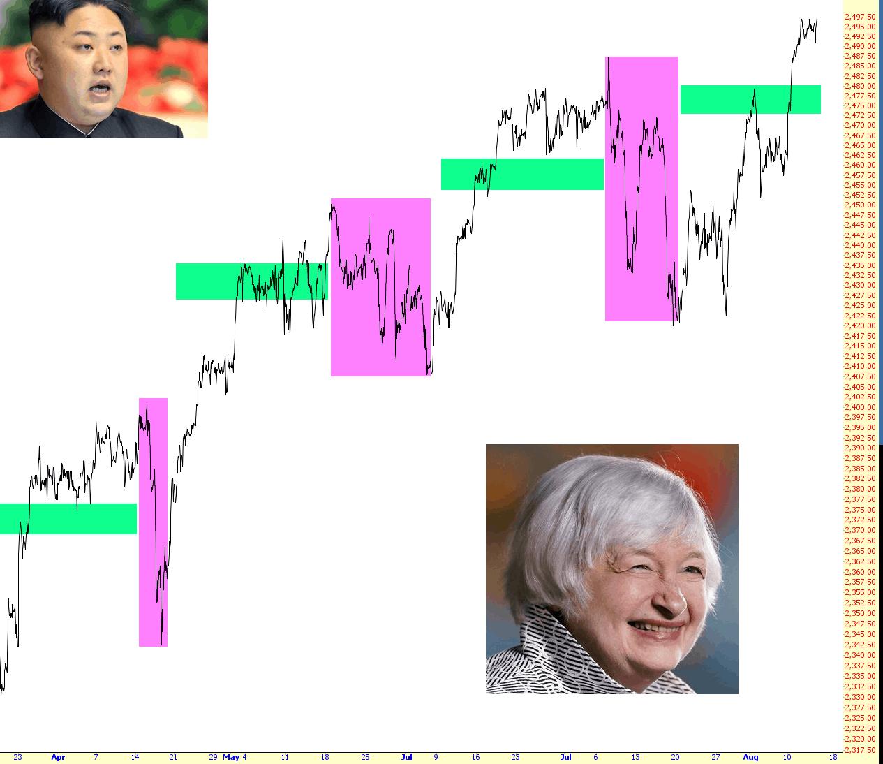 0914-es