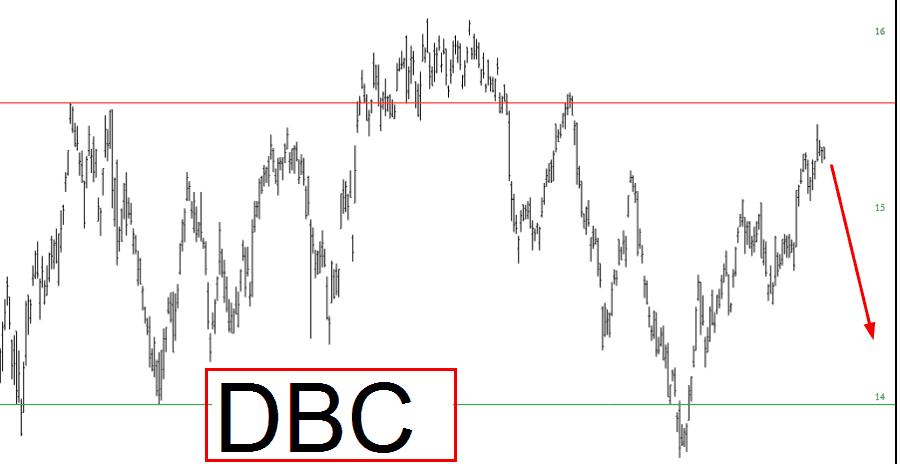 0918-dbc