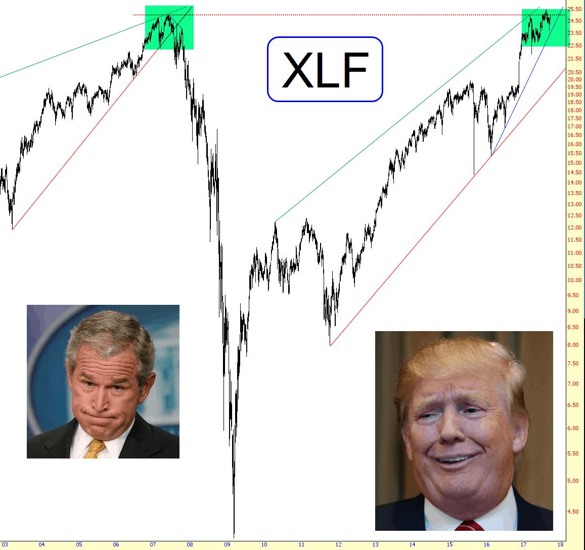 0919-XKF