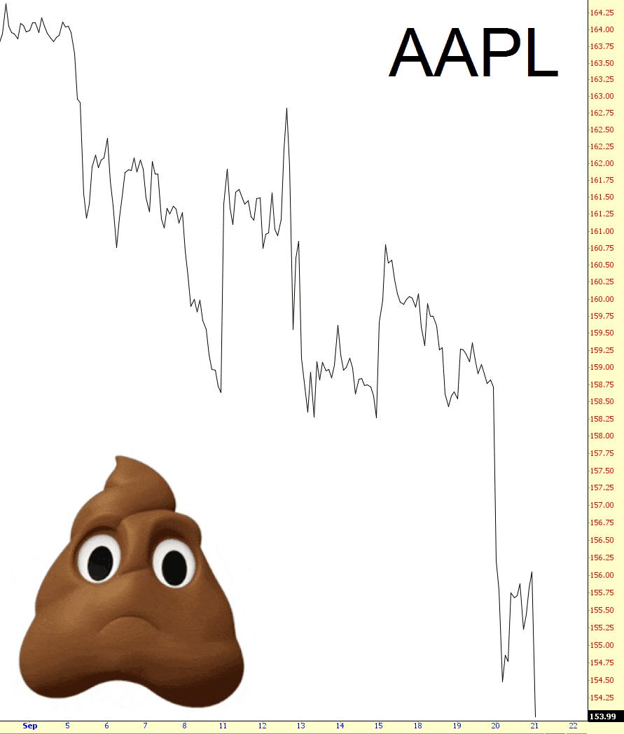 0921-poo