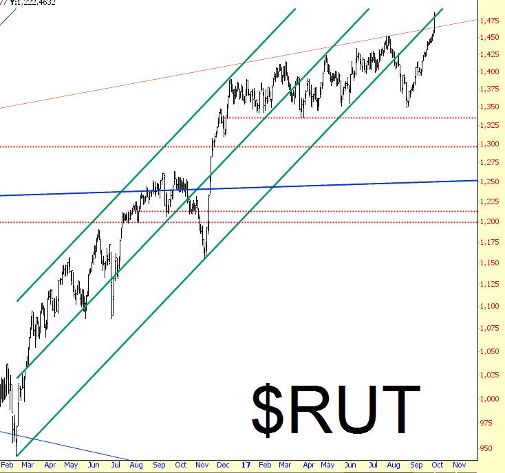 0927-ruttwo