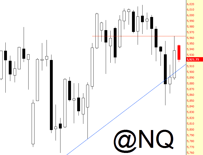 0928-nq