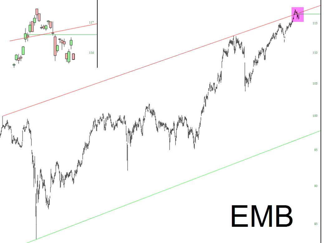 1002-EMB