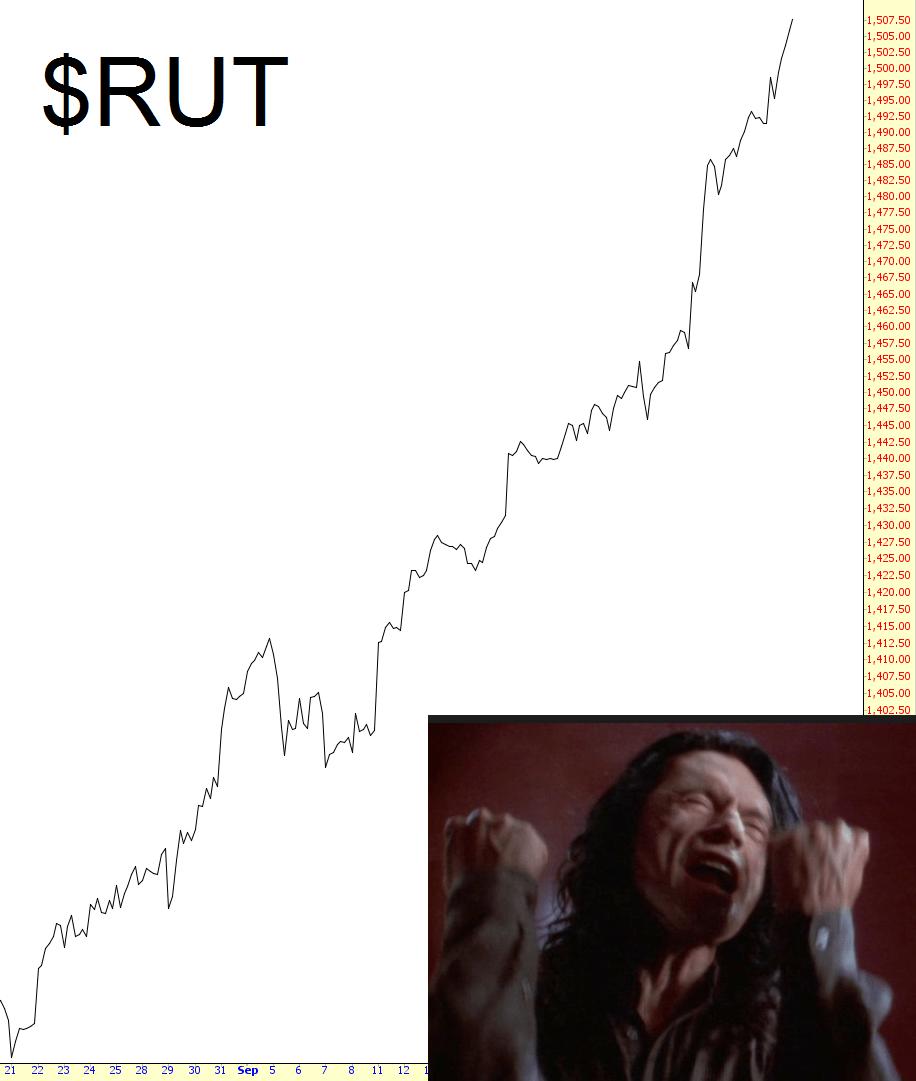 1002-russ
