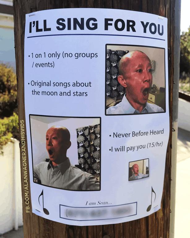 1004-sing