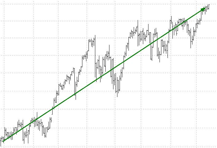 1013-nq