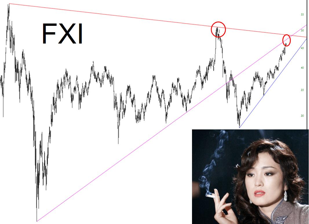 1017-fxi
