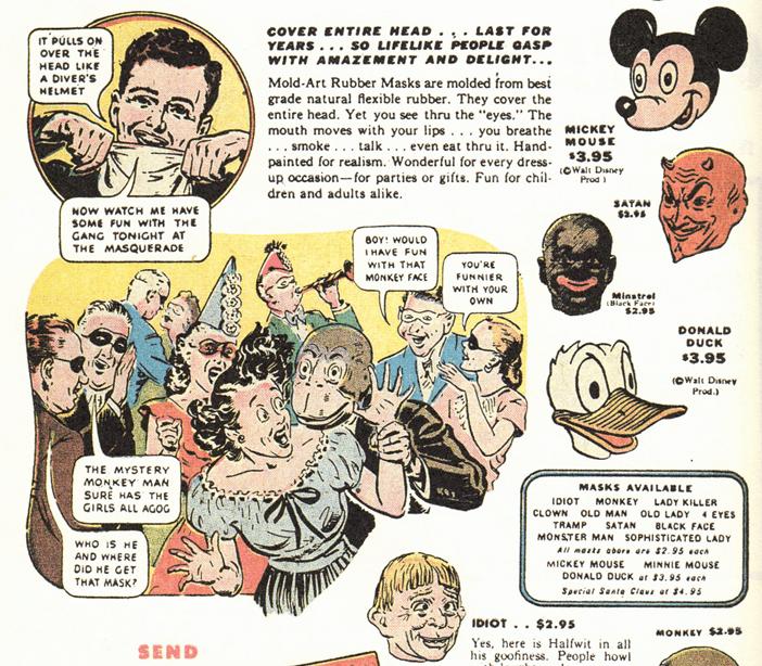 1020-masks