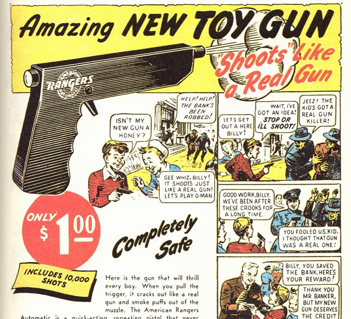 1020-toygun