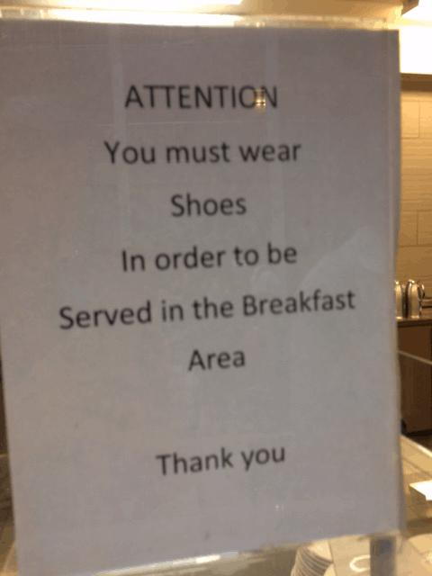 0117-shoes