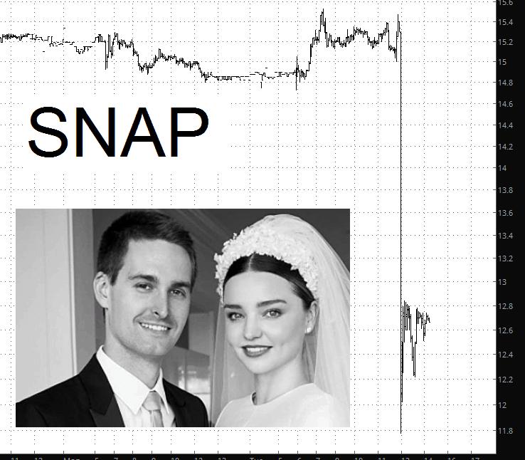 1107-snap
