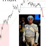 Short Tronox