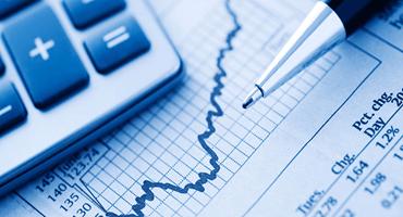 Economic Database